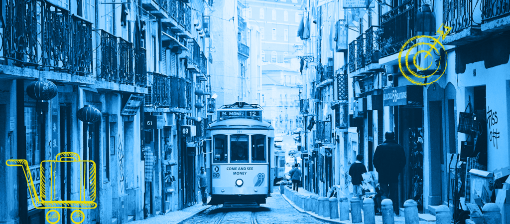 portugal digital nomad visa