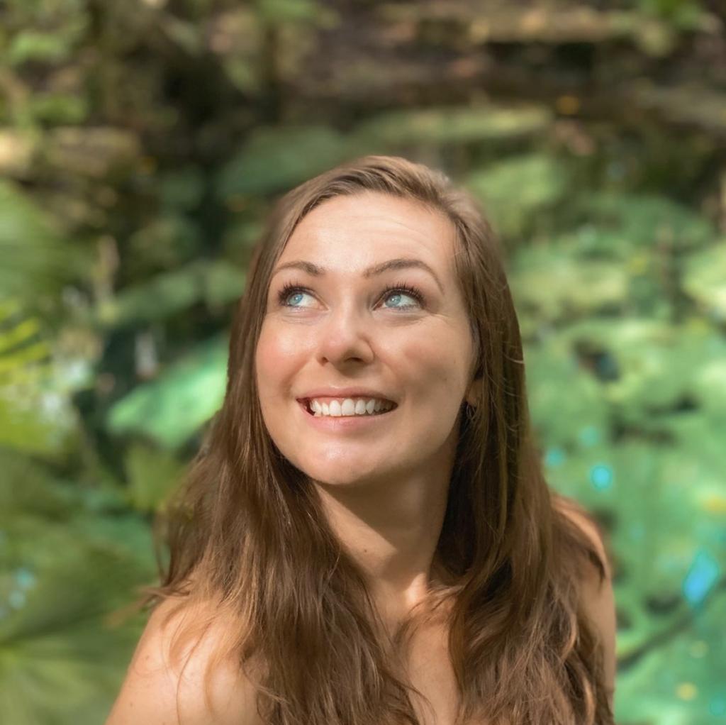 Brittany Loeffler Nomads Embassy
